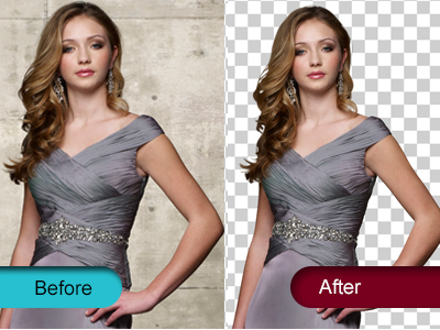 Image Background Removal-Person | Innovative Imaging Professional | Scoop.it