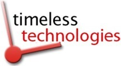 Professional IT Services in Brisbane- Timeless Technologies | Timeless Technologies | Best IT Services & Technical Support in BRISBANE | Scoop.it