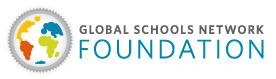 Blog | Global Schools Network Foundation | Connect All Schools | Scoop.it