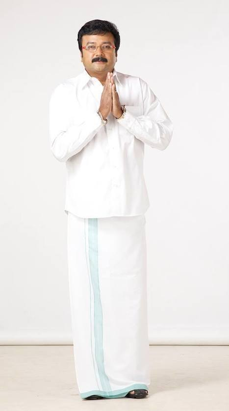 Dhoti online - Cotton Dhoti and Cotton White Shirts Online | Dhoti Online | Scoop.it