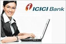 ICICI Bank inaugurates first branch in Madhepura, Bihar | ICICI | Scoop.it