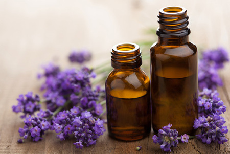 The Surprising Scoop on Essential Oils   Meditation Compassion Mindfulness   Scoop.it