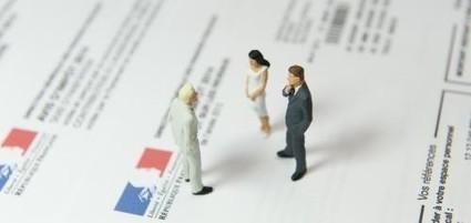 Dividendes ou salaire : quel impact fiscal ? – Entreprendre.fr | Politique salariale et motivation | Scoop.it