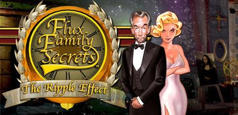 Flux Family Secrets v1.0.0 APK Free Download - APKStall | Download APK Android Apps | Scoop.it