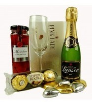 Tiny Bubbles - Online Gift Ideas in Australia | on line gift shop | Scoop.it