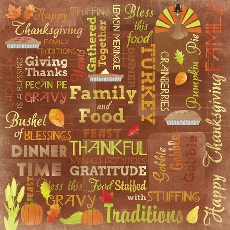 Happy Thanksgiving Pictures, Images, Wallpaper, Photos | Happy Thanksgiving Images, Quotes, Pictures, Coloring Pages | Happy Mother's Day 2014 | Scoop.it