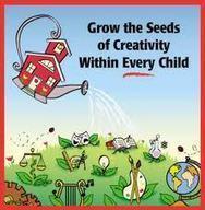 develop students creativity | ELT Guide | Creativity in ELT | Scoop.it