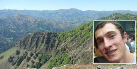 Pays basque : le jeune homme retrouvé dans un ravin souffre de paraplégie | BABinfo Pays Basque | Scoop.it