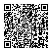 Webquest, aplicaciones educativas - Zona de descarga | WebQuest 2.0 | Scoop.it