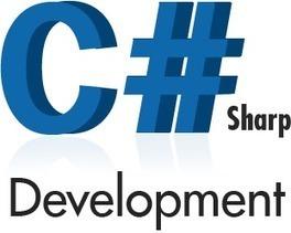 C Sharp Development | C# Developers | C# Programmers | Concept Infoway | Concept Infoway | Scoop.it