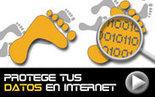 Agencia Española de Protección de Datos   Identidad digital   Scoop.it