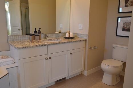 Bathroom Remodeling | Business | Scoop.it