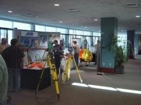 Oklahoma Society of Land Surveyors | Professional land boundary survey | Scoop.it