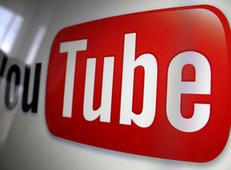 YouTube z płatnymi kanałami - Interaktywnie.com | Telewizja w Polsce | Scoop.it