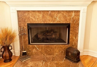 Gas Fireplaces Offer Several Advantages Over Traditional Fireplaces | Buchanan LP Gas, Hearth, and Outdoor | Scoop.it