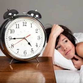 Rare Genetic Mutation Lets Some People Function with Less Sleep | Potpourri | Scoop.it