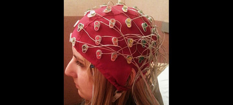 'Chemo brain' is real, say UBC researchers | Social Neuroscience Advances | Scoop.it