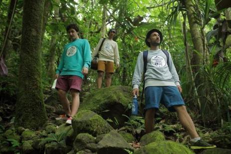Vêtements : les  fibres « naturelles » ne sont pas forcément « écologiques » | Toxique, soyons vigilant ! | Scoop.it