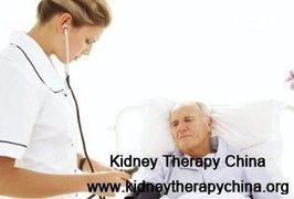 5 Stages of Diabetic Kidney Disease | kidney healthy | Scoop.it
