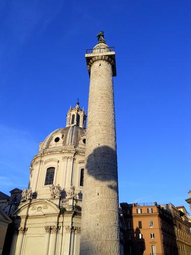 Sobre el cristianismo y los monumentos paganos | LVDVS CHIRONIS 3.0 | Scoop.it