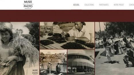 Visitez l'histoire de Madagascar grâce à des photos d'époque · Global Voices en Français | Merveilles - Marvels | Scoop.it