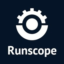 Runscope | Social Cameleon (social network framework) | Scoop.it