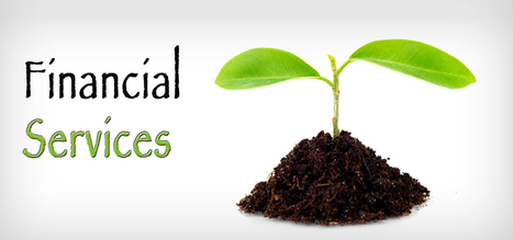 Accounting Services Bryn Athyn, CPA Firms Bryn Athyn, Financial Planner Cherry Hill NJ | Accountant in Bryn Athyn | Scoop.it