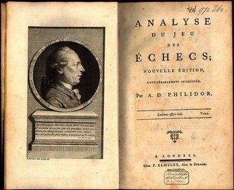 Chess & Strategy | Echecs | Scoop.it