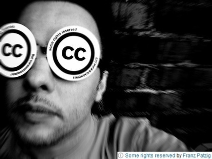 Copyright: BEE SECURE: no pointing the finger but a helping hand   Social Media and its influence   Scoop.it