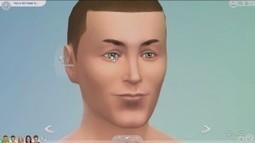 Une démo de créer un Sims 4 sera disponible cet été << SimCookie | jjArcenCiel | Scoop.it