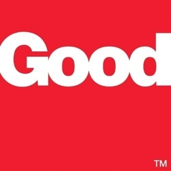 The 451 Group Declares Good Technology as the Leader in Mobile Device ... - PR Newswire (press release) | Mobile Device and Computing | Scoop.it