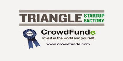 CrowdFunde B2B Priority Question: UGC or Social Shares? | Collaborative Revolution | Scoop.it