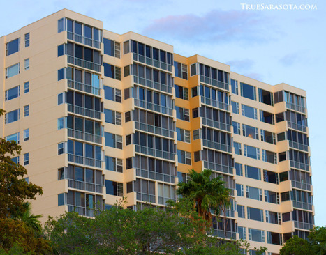 The Florida Real Estate Market Continues to Recover ... | Sarasota Real Estate | Scoop.it