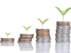 Banques coopératives aux USA : une réponse à la crise des subprimes ? | Economie Responsable et Consommation Collaborative | Scoop.it