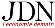 Le Dictionnaire politique d'Internet et du numérique | MusIndustries | Scoop.it
