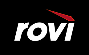 Rovi Launches One-of-a-Kind Sports Metadata to Connect Fans to Favorite Teams and Athletes | Digital content services news (from France) | Scoop.it