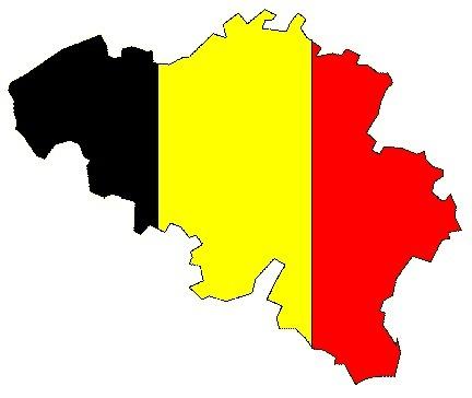 RDC-Belgique: Aide d'urgence de 3,75 millions d'euros pour Goma | CONGOPOSITIF | Scoop.it