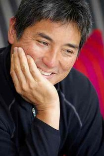 GUY KAWASAKI: THE DOCTRINE OF SELF-PUBLISHING | Self Publishing for everyone | Scoop.it