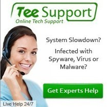 Computer Virus Manual Removal: Assistance to Remove Trojan horse Generic29.AJGE with Efficacy | Trojan Horse Removal | Scoop.it