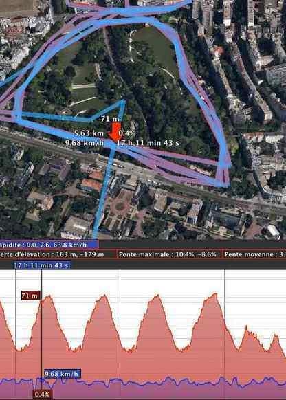 Google Earth pro gratuit : capture vidéo, export d'image HD, import KML | Web et reseaux sociaux | Scoop.it