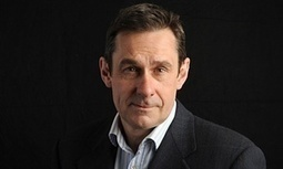 Post-Capitalism byPaul Mason review – a worthy successor to Marx? | The Great Transition | Scoop.it