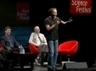 Scott Rickard: The beautiful math behind the ugliest music | Video on TED.com | omnia mea mecum fero | Scoop.it