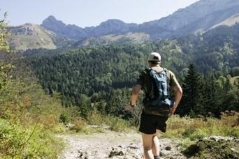 La station de trail du Pays des Écrins devrait ouvrir en juillet - Le Dauphiné Libéré | parcs nationaux francais | Scoop.it