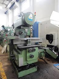 Used Grinding Machines India   Used Imported Machines   Scoop.it