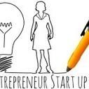 Start-Up : Londres ou Paris ? Etat des lieux ! | French Tech | Scoop.it