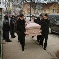 Chicago's rising murder rate: Has gun control failed? - The Week   US gun control   Scoop.it