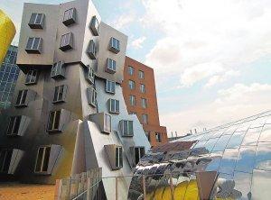 Harvard y el MIT revolucionan la educación con sus aulas abiertas | Educació i tecnologia | Scoop.it