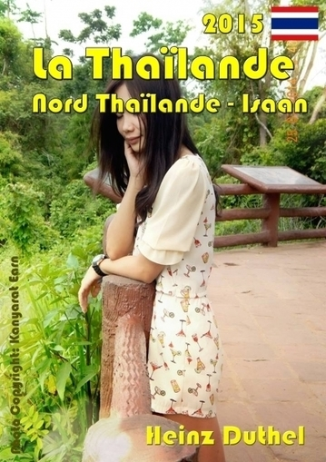 La Thaïlande - Nord Thaïlande - Isaan | Book Bestseller | Scoop.it