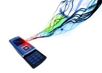 ZapFi ambieert gratis wifi in 20 Belgische steden | 20 artikels ICT | Scoop.it