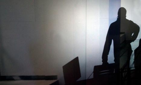 Monitorizar todo lo que hacen los empleados en la oficina | Ciberpanóptico | Scoop.it